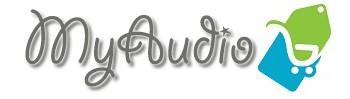 MyAudioStore.com