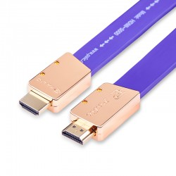 Palic Sapphire 5000 HDMI 2.0b Cable