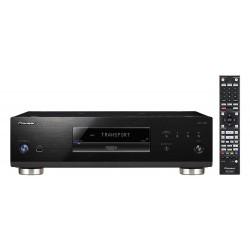 Pioneer UDP-LX800 4K UHD Blu-ray Player (Jailbreak)