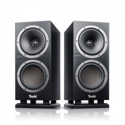 Teufel Bookshelf Speaker 500S Theater