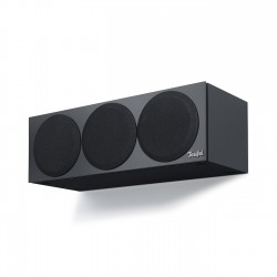 Teufel Center speaker T 500 C 16