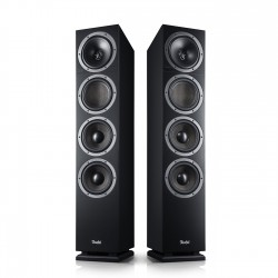 Teufel 3way Floorstanding Speaker Theater 500